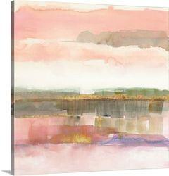 wayfair pink  painting.jpg
