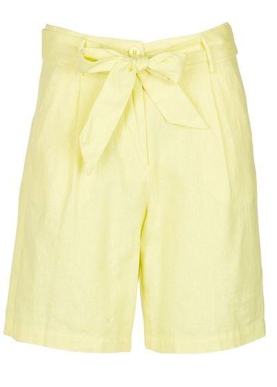 yellow shorts.jpeg