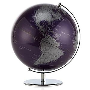 UV globe.jpg