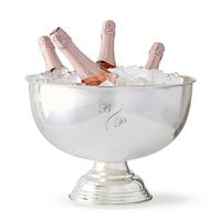 wine bowl .jpg