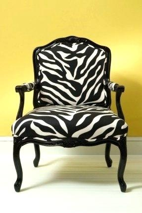 animal-print-slipper-chair-animal-print-chairs-3-zebra-print-slipper-chair.jpg