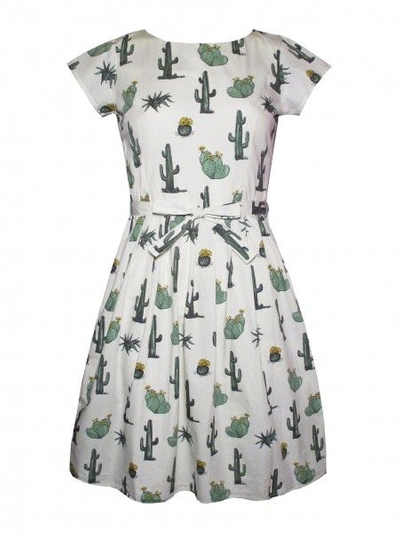 cacti dress.jpg