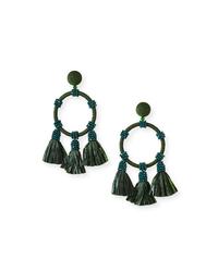 green oscar earrings.jpg