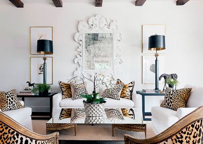 one_kings_lane_loving_leopard_chairs_v2.jpeg