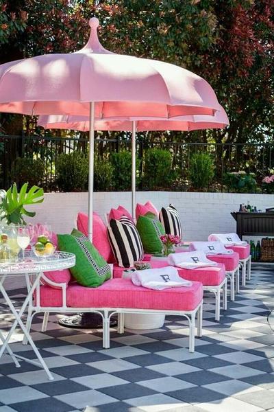 pink pool.jpg
