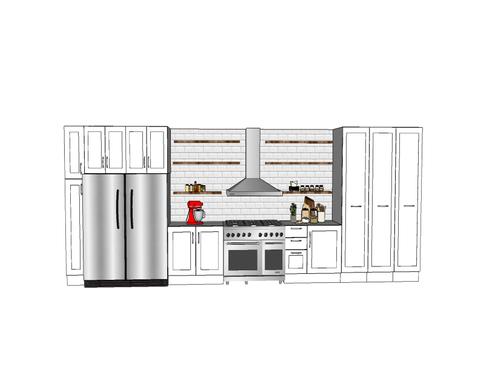 CDB Website Kitchen Elevation.jpg