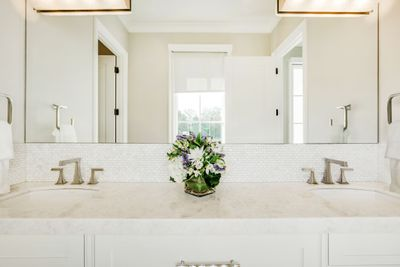 aria-stone-gallery-hanoi-pure-white-marble-bathroom-hi-res-17_preview.jpg