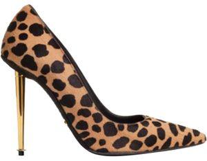 animal print heels.jpg