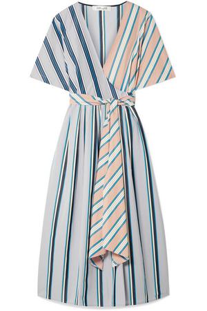 dvf dress.jpg