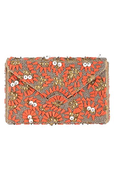 hoss-beads-envelope-handbag.jpg