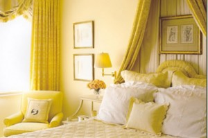 Yellow-Bedroom-300x199.jpg