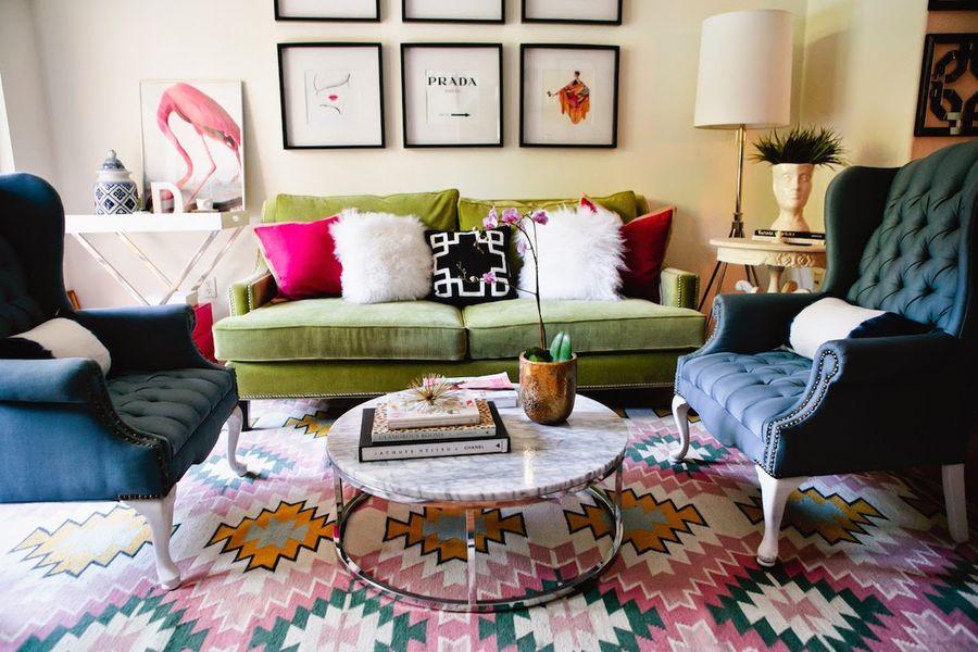 lulu and georgia rug flamingo.jpg