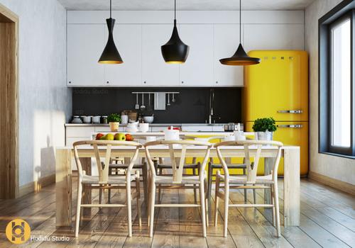 yellow kitchen.jpg