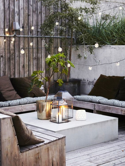 simple chic backyard.jpg