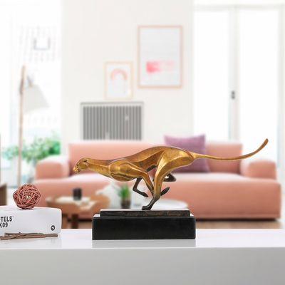 cheetah sculpture.jpg