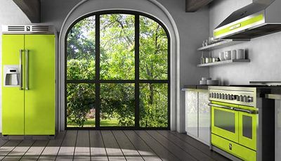 green kitchen lime.jpg