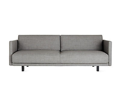 DWR Tuck Sleeper Sofa.jpg