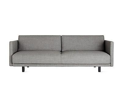 DWR Tuck Sleeper Sofa.jpg