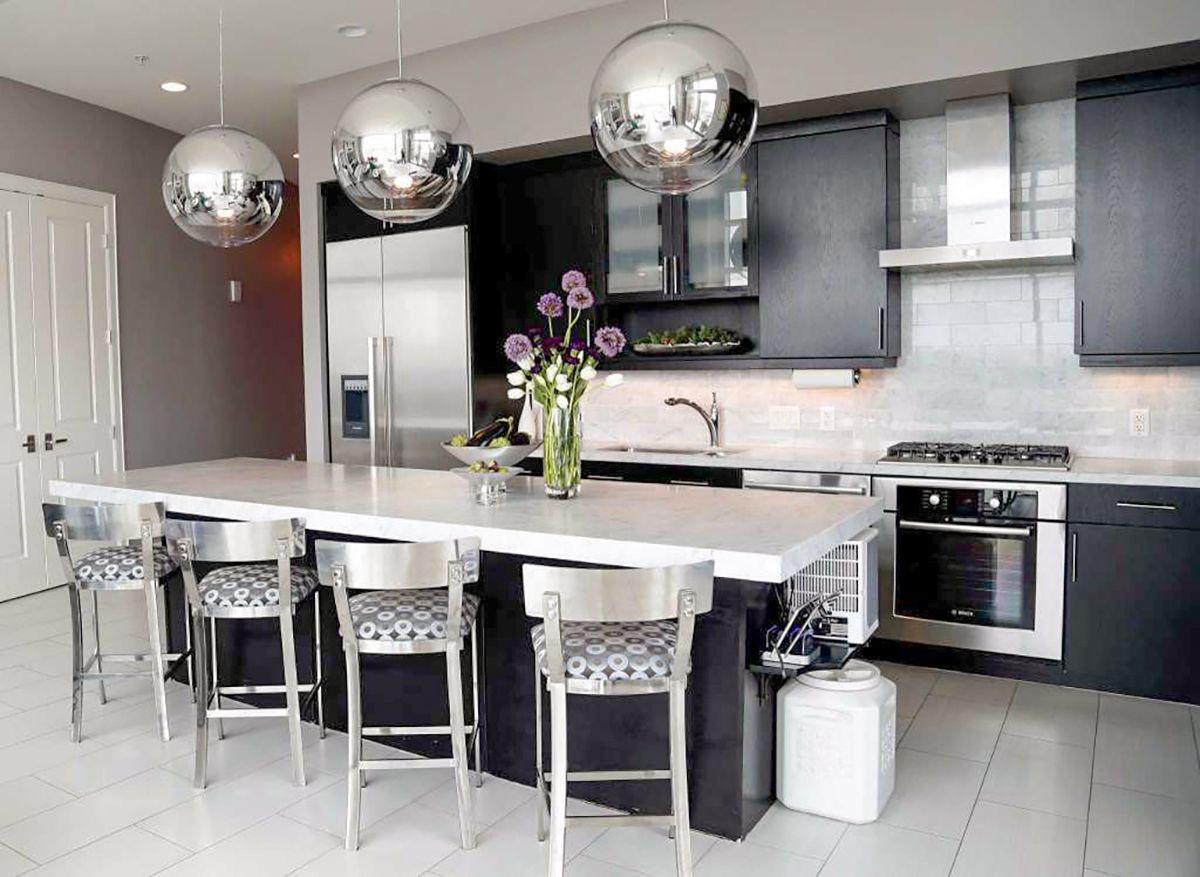 HT Kitchen 1200.jpg
