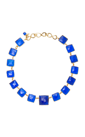 blue necklace.jpg
