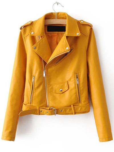 yellow jacket.jpg