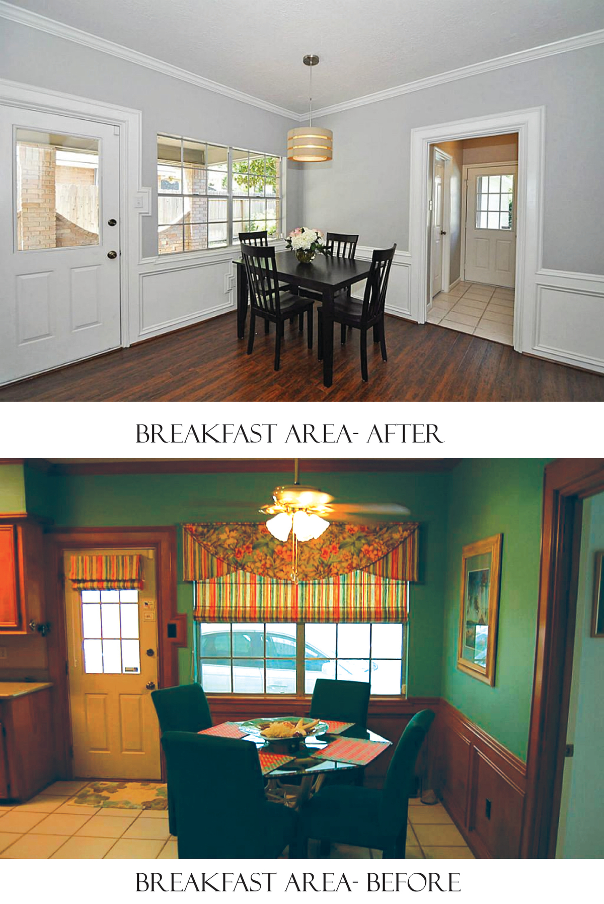 breakfast-area1.jpg