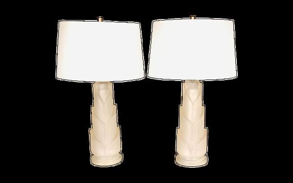 viyet lamps.png