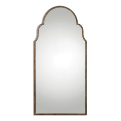WayfairTall+Arch+Mirror.jpg