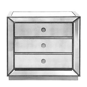 omni-mirrored-3-drawer-chest-014761886.jpg