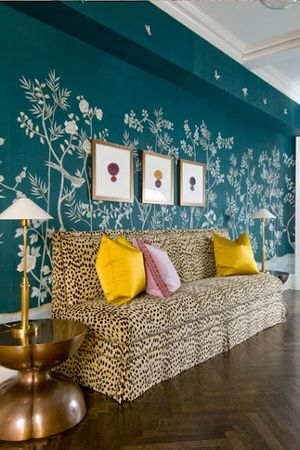 may animal print couch.jpg