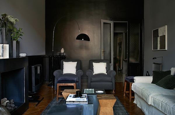all black room.jpg