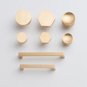 gold harware.jpg