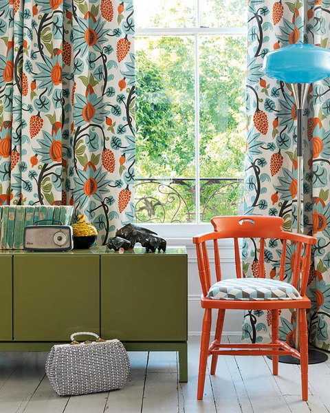 orange and blue window treatments.jpg