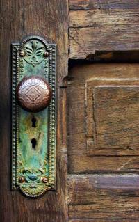 patina door knob.jpg