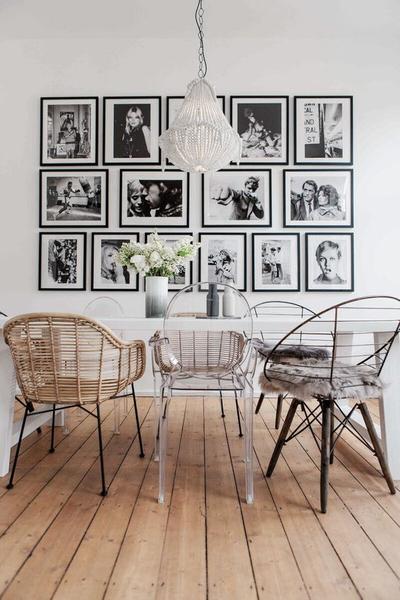 gallery wall simple dining.jpg