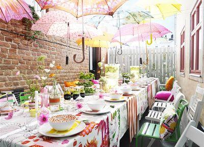 summer-garden-party-ideas.jpg