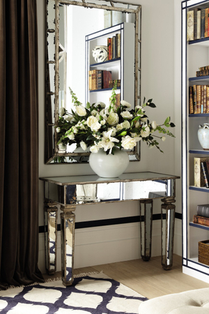 mirror mirroed furniture .jpg