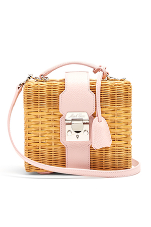 mark-cross-harley-rattan-and-leather-cross-body-bag.jpg