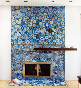 Stunning-agate-stone-fireplace.png