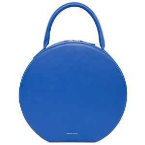 royal blue circle bag.jpg
