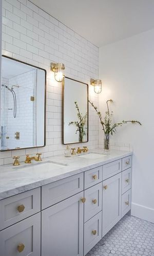 gold bathroom.jpg