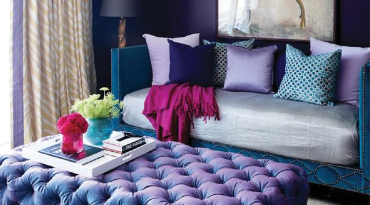 viyet purple tufting.jpg