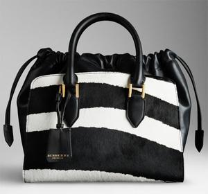 Burberry-Prorsum-Zebra-Print-Bag.jpg