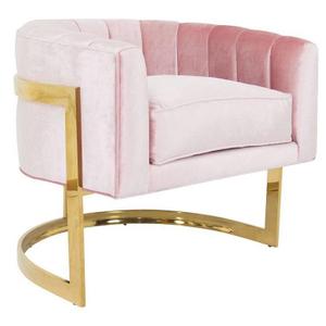 VElvet ibiza chair .jpg