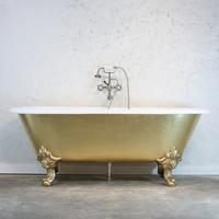 gold bathtub.jpg