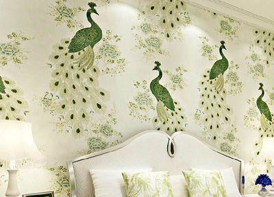 peacock wall.jpg