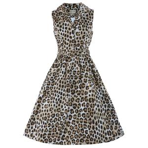 d337bd6f98bb198ae3c381025db10004--leopard-print-shirts-leopard-prints.jpg