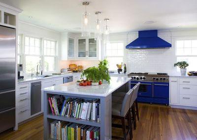 cobalt blue kitchen.jpg