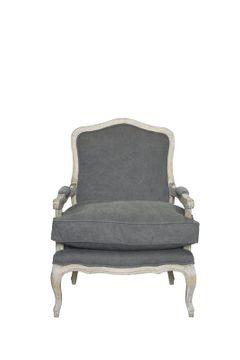 Wayfair Bouille+Armchair+and+Ottoman.jpg