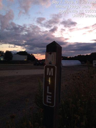JS.1019.Dodgeville 40 Mile Post.jpg